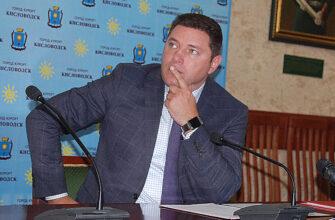Александр Курбатов прооперирован и находится в реанимации
