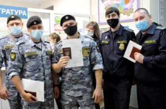 Традиционную акцию «Сдаешь кровь – спасаешь жизнь» провели судебные приставы Ставрополья