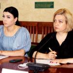 Кисловодские депутаты одобрили идею создания Экологического стандарта Кисловодска