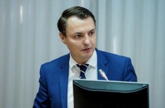 Кабмин губернатора Ставрополья дал очередную трещину