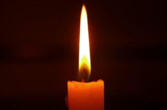 Международная акция «Свеча памяти» стартовала в столице
