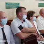 Дума Кисловодска V созыва на пороге выборов