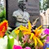 День памяти Н.А. Ярошенко отметили на Белой вилле