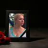 В горах Кабардино-Балкарии погибла известная журналистка Ставрополья Наталья Мхоян