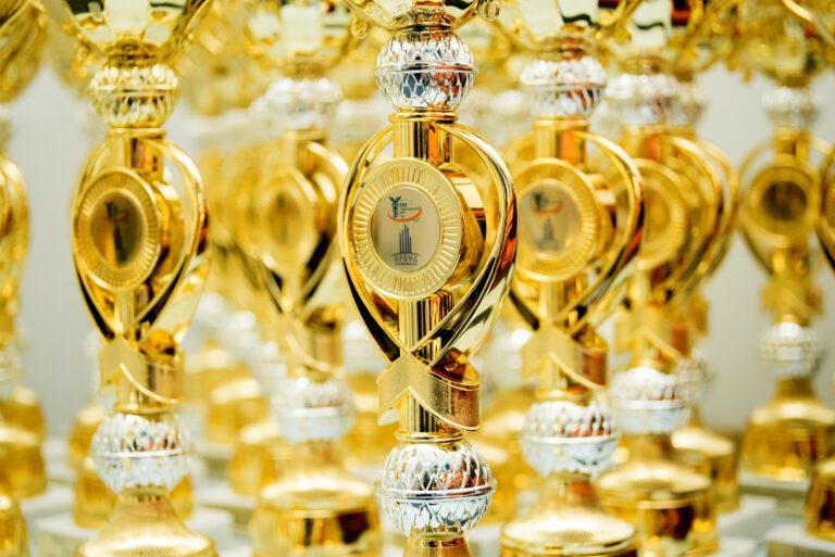 ТПП СК объявила о старте конкурса «Бренд Ставрополья»