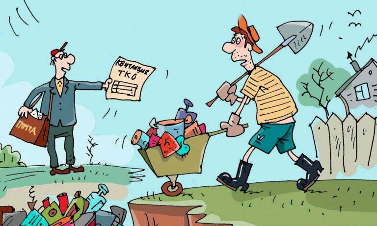 Что делать с «мусорным» долгом,доставшимся вместе с наследством?