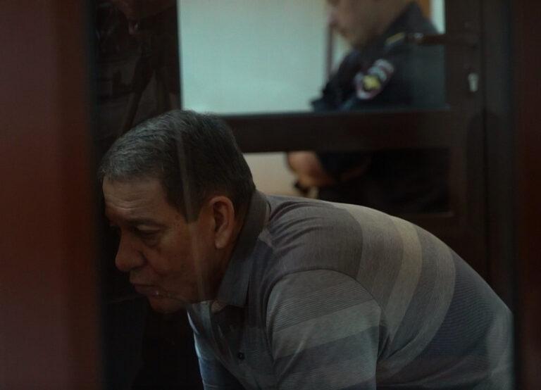 Здоровье Александра Туривненко вызывает опасения у родственников