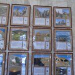 От Кисловодска до Эльбруса. В Нарзанной галерее открылась выставка Вячеслава Яновского