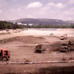 Почему не ослабевает беспокойство кисловодчан за судьбу Старого озера?
