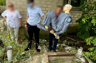 Убийца 20-летней пятигорчанки установлен и взят под стражу