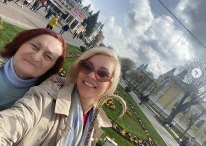 Кисловодск отметил День города