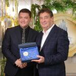 В Ставрополе объявлены имена победителей IX ежегодного регионального конкурса «Бренд Ставрополья»
