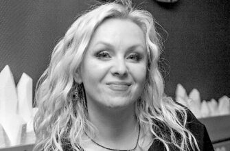 Завершено следствие по факту гибели журналистки Натальи Мхоян в горах КБР