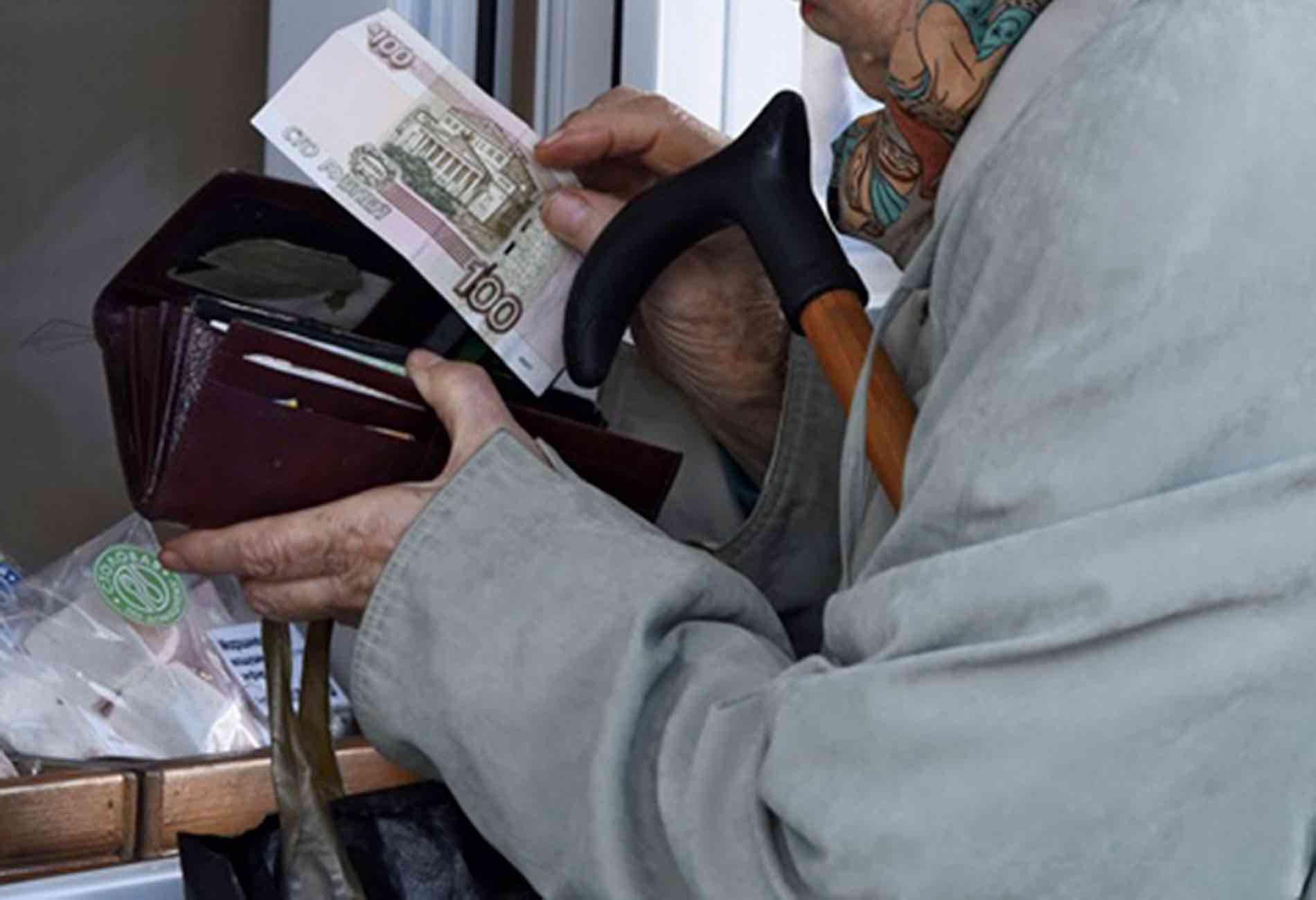ПФР разъясняет: плановые и внеплановые повышения пенсий в течение года