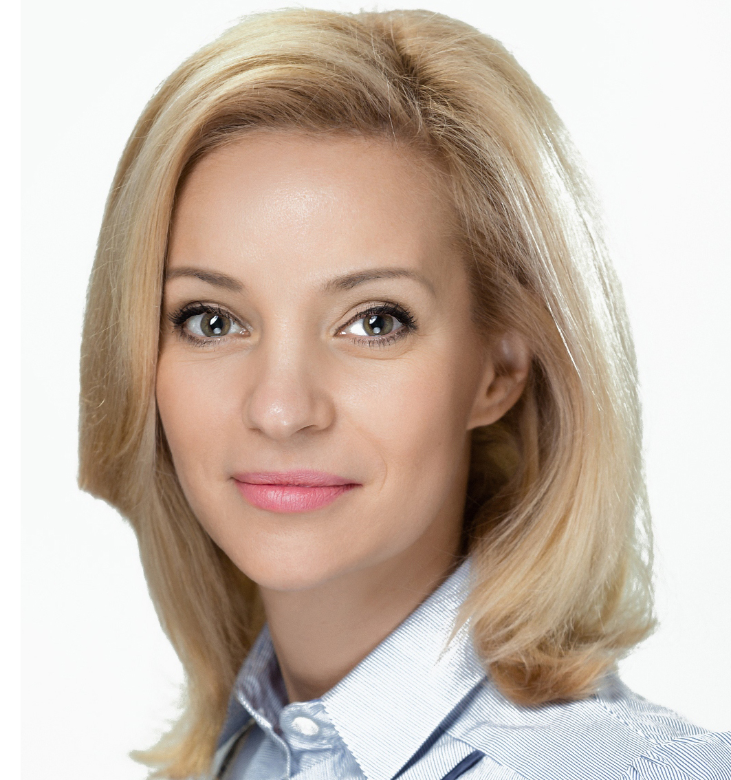 В Государственную Думу РФ восьмого созыва избрана Ольга КАЗАКОВА