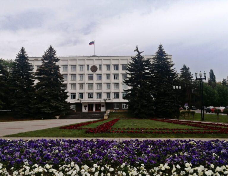 В Кисловодске стартовали выборы трех уровней власти
