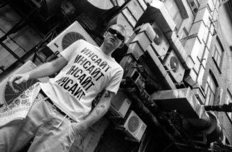 Блогеров Ставрополья приглашают в инновационный проект
