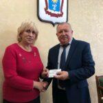 Новая Дума Кисловодска приступила к работе